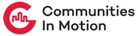 Communities in Motion