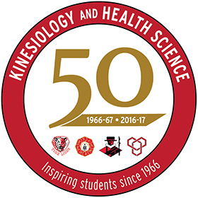 Kinesiology and Health Science